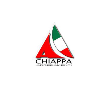 Arredamenti su misura chiappa arredamenti snc for Chiappa arredamenti