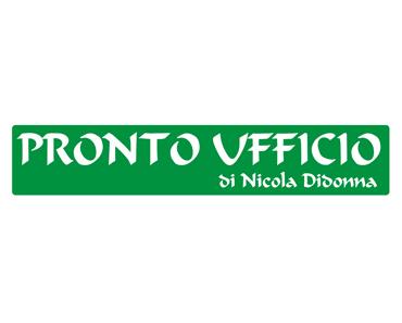 Logo pronto ufficio blog primi posti for Ufficio logo