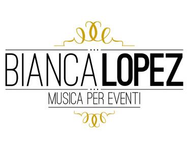 logo-bianca-lopez-blog