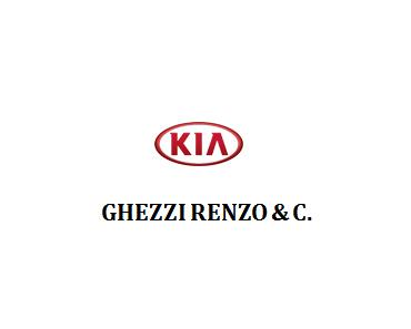 logo-ghezzi-blog