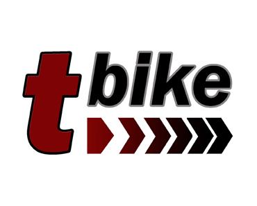 logo-tbike-blog
