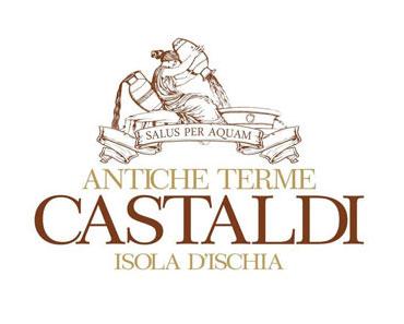 logo-castaldi-blog