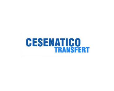 logo-cesenatico-blog
