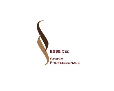 logo-esse-ced-blog