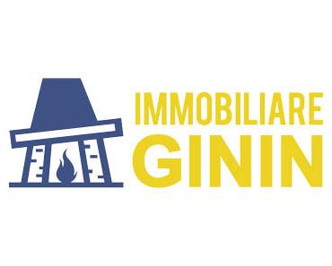 logo-ginin-blog
