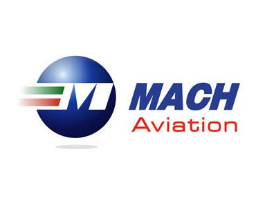 logo-mach-blog