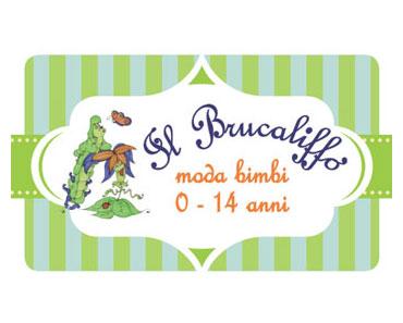 logo-il-brucaliffo-blog