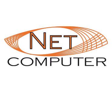 logo-net-computer-blog