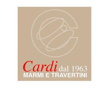 logo-cardi-blog