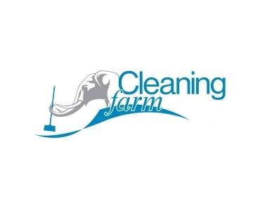 logo-cleaning-farm-blog