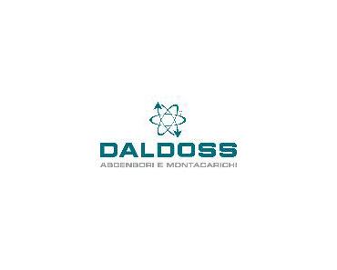logo-daldoss-blog
