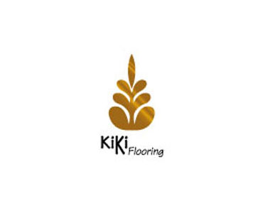 logo-kiki-blog