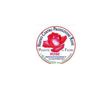 logo-produzione-rose-blog