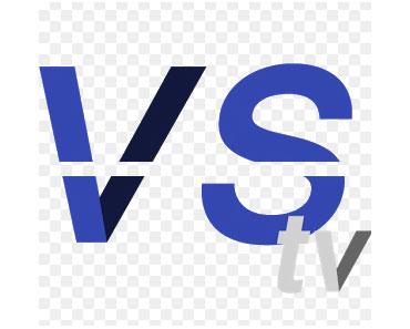 logo-videosorveglianza-blog