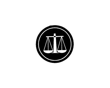 logo-bignardi-blog