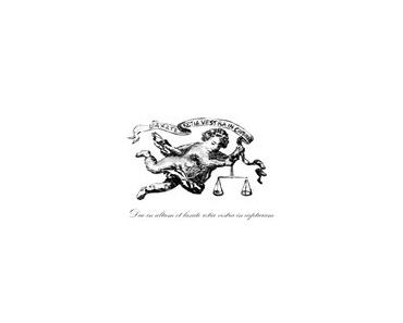 logo-capuzzi-blog