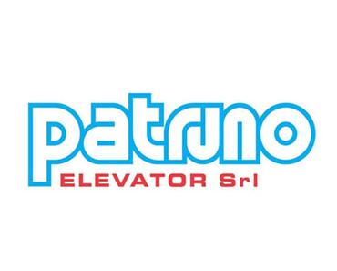 logo-patruno-blog