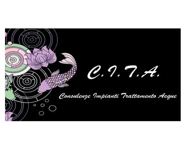 logo-cita-blog