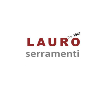 logo-lauro-blog