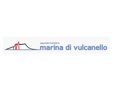 logo-marina-di-vulcanello-blog