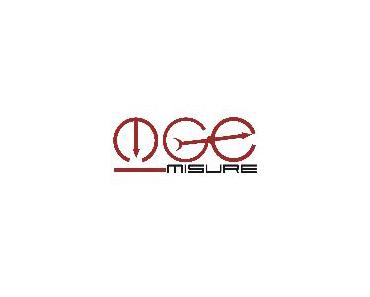 logo-mge-blog
