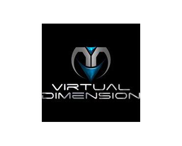 logo-virtual-blog