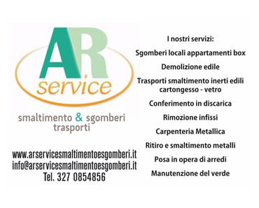 logo-arisci-blog