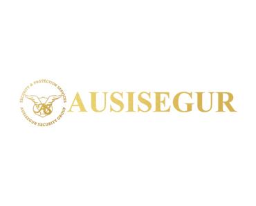 logo-ausisegur-blog