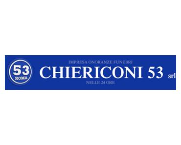logo-chiericoni-blog