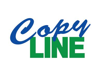 logo-copyline-blog