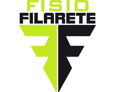 logo-filarete-blog