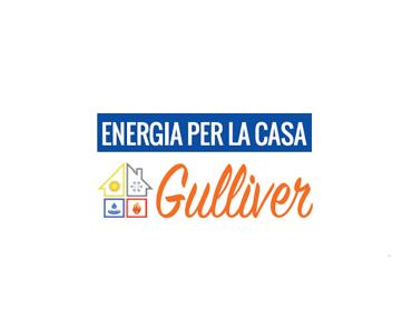 logo-gulliver-blog