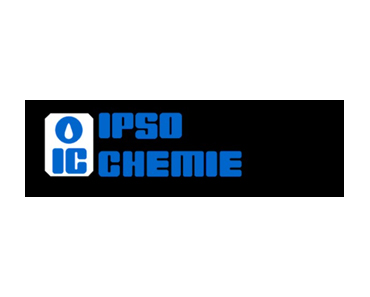 logo-ipso-blog
