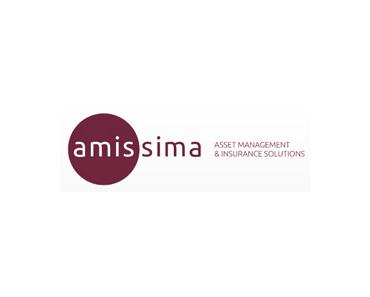 logo-amissima-blog
