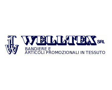 logo-welltex-blog