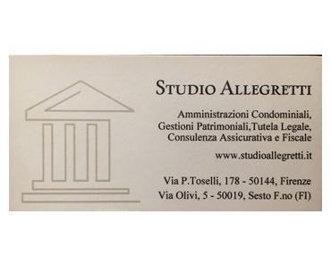 logo-allegretti-blog
