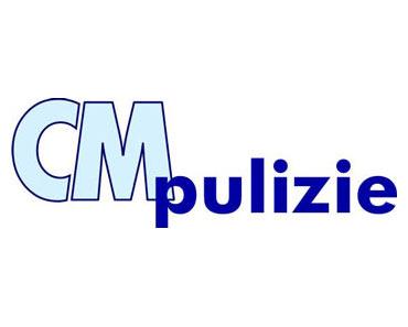logo-cm-pulizie-blog