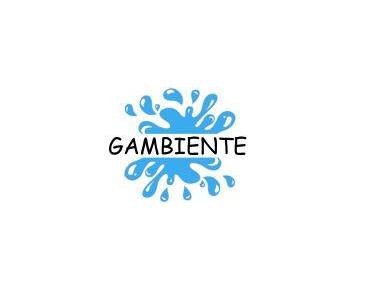 logo-gambiente-blog