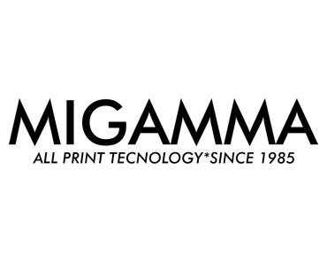 logo-migamma-blog