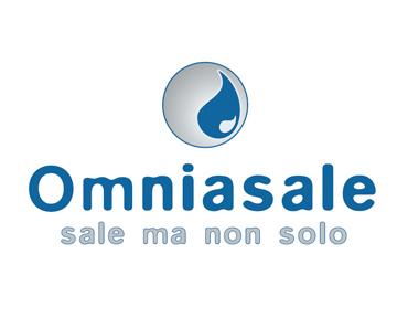 logo-omniasale-blog